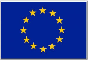 streag-european-union